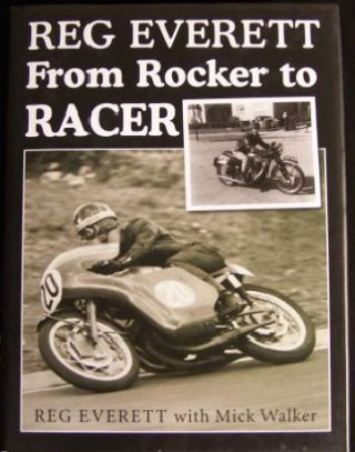 Rocker to Racer